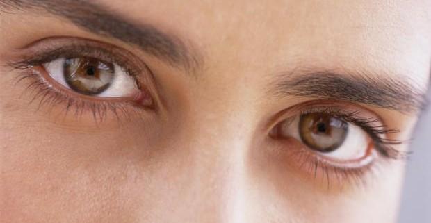 Ученые назвали 10 способов как сохранить хорошее зрение