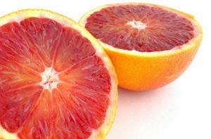 Грейпфруты помогают вылечить гингивит