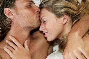 Психологическая зависимость от партнера