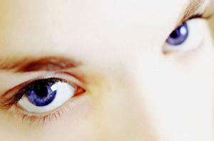 Причина катаракты – загрязнение окружающей среды