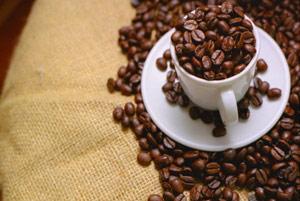 Определены дозы кофе для лечения определенных заболеваний