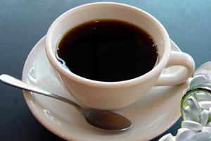 При употреблении лекарств нельзя пить кофе
