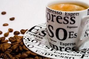 Кофеин повышает силу мышц пожилых людей