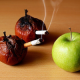Шесть причин бросить курить
