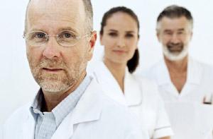 Геном солитера может помочь в создании лекарств