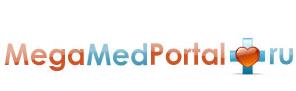 MegaMedPortal