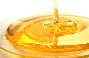 Мед убивает болезнетворные микробы