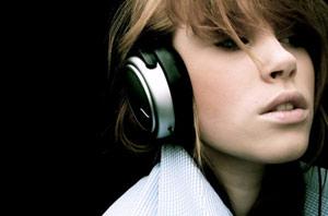 Назойливая музыка сводит человека с ума