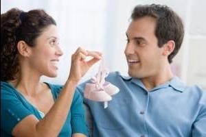 Семейное планирование беременности