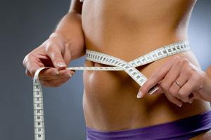 Как быстро похудеть без диеты