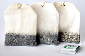 Скрытая опасность – чай в пакетиках
