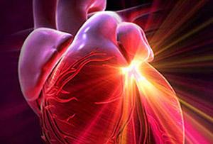 Какие бывают опухоли сердца