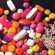 Лекарственные препараты. Как защитить себя от подделки?
