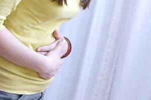 Самые тяжелые болезни надпочечников