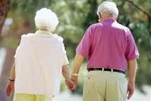 Пожилых людей будут заново учить заниматься сексом