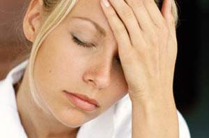 Симптомы скарлатины у взрослых
