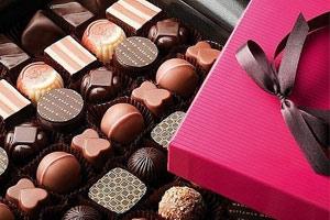 Головной мозг привыкает к сладкому