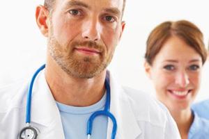 Ишемический колит: почему он возникает и как его лечить?