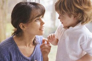 Авитаминоз у ребенка сказывается на его поведении