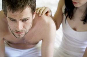 Тромбофлебит тазовых и подвздошных вен симптомы