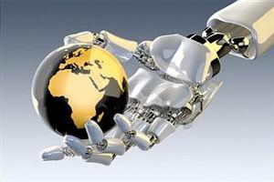 Ученые создали первого биоробота