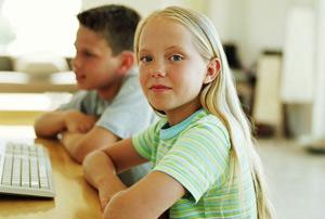 Исправление сколиоза у ребенка