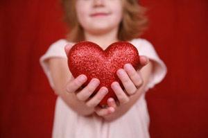 Открыта технология беспроводного сердца