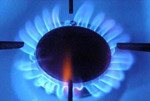 Помощь при отравлении угарным газом