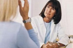 Визит к гинекологу: сохраните свое здоровье!