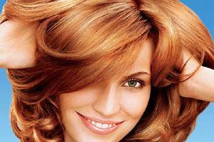 Слабые и ломкие волосы: лечение