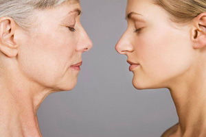 Мезотерапия кожи