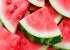 Шесть продуктов, способных сохранять в теле прохладу