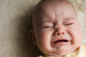 Основные вопросы о прорезывании молочных зубов у детей