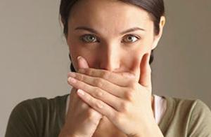 Рекомендации диетологов для людей, страдающих пищевым отвращением