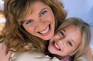 Как защитить ребенка от аллергии?