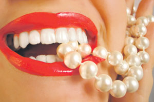 Клиника Марины Колесниченко: «ювелирная» эстетическая реставрация зубов
