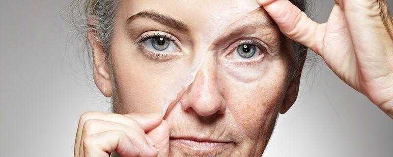 Открыты лекарства, замедляющие старение