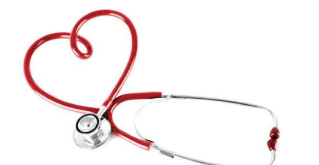 Ученые создали искусственное сердце без пульса