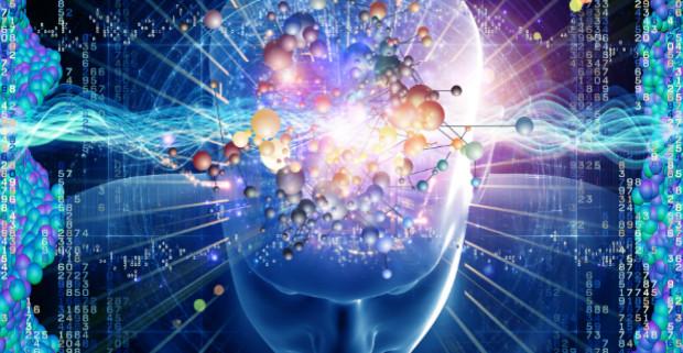Мозг мужчин замедляет активность после 40 лет