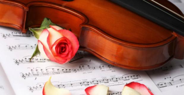 Классическая музыка может замедлить наступление деменции