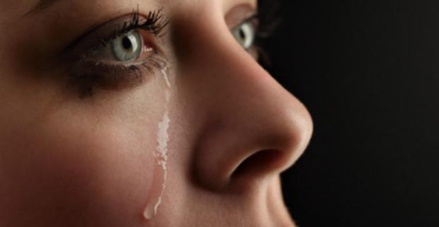 Недостаток витамина D может привести к депрессии у молодых женщин