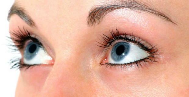 eyes123