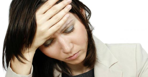 Синдром хронической усталости носит биологический характер, выяснили ученые
