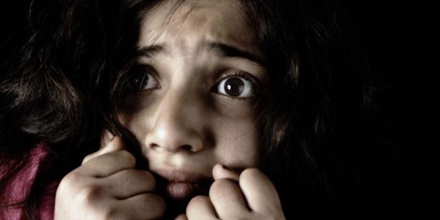Виды фобий – чего боятся люди