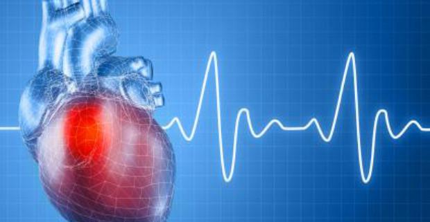 Здоровое сердце спасет от болезни Альцгеймера
