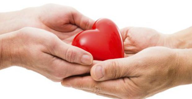 Британские хирурги впервые провели пересадку мертвого сердца