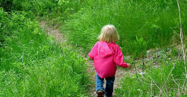 kids-need-green-spacesjpg