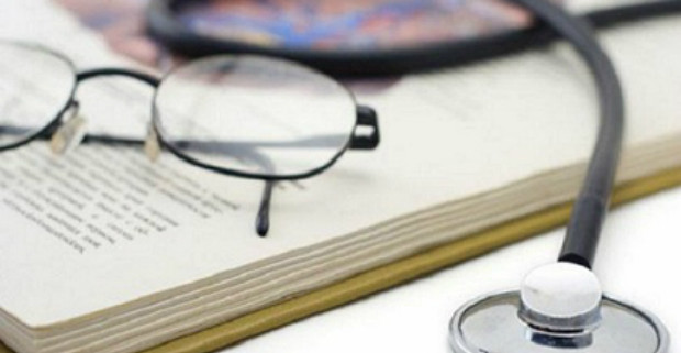 medicine-universities