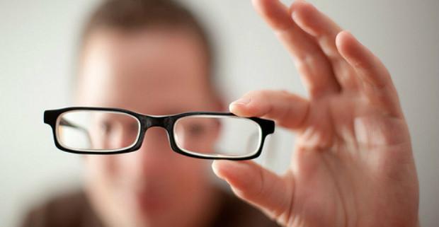 Медики назвали настоящие причины развития близорукости