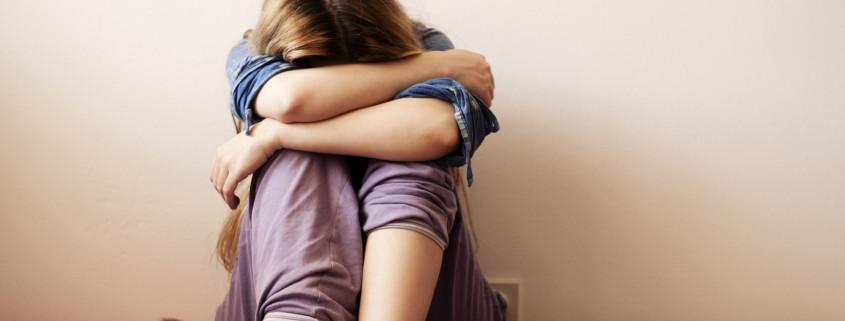 Ученые выяснили, что для жертв депрессии время останавливается